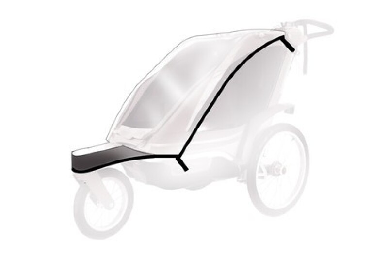 Thule Chariot Chinook 1 20100792