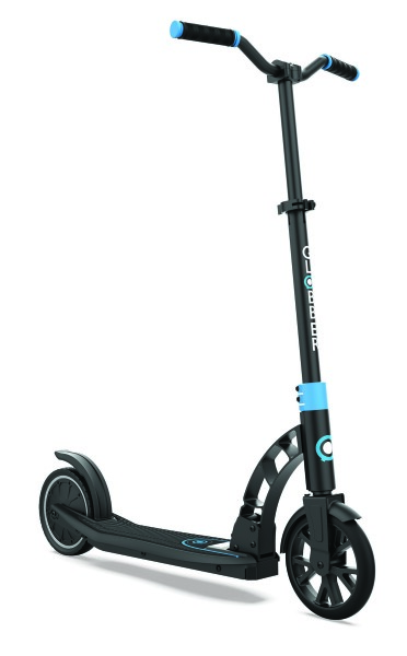 Globber ONE K E-MOTION 15