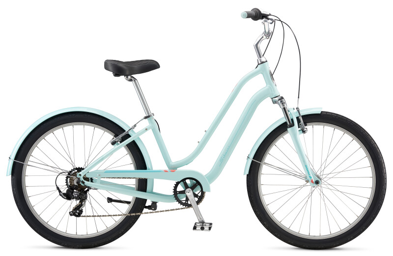 Schwinn STREAMLINER 1 women (2017)